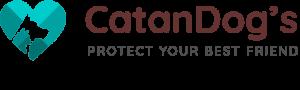 CatanDog's Romania - Medalion Antiparaziti