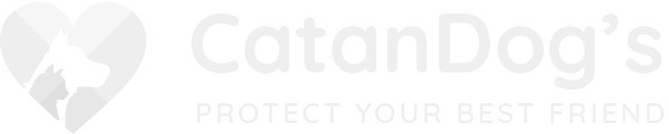 Catandogs Logo footer